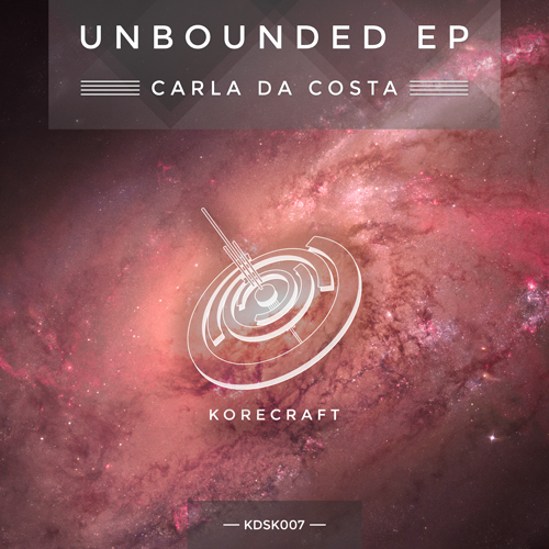 unbounded ep