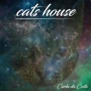 House album Rotterdam